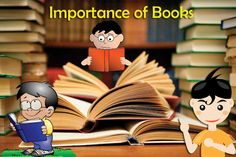 Read the #latest_articles Let to know about importance of education books Click here<> http://www.submitmyarticless.com/let-to-know-about-importance-of-education-books/ #Edubilla #Education #Global_Education_portal