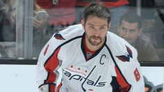 Alex Ovechkin named Team Russia captain - Alex Ovechkin named Team Russia captain Evgeni Malkin, Pavel Datsyuk to be alternates for World Cup Alexander Ovechkin, Air Canada Centre, Evgeni Malkin, Hockey World Cup, Alex Ovechkin, Russia
