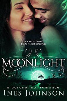 Moonlight (Moonkind Series Book 2) by Ines Johnson https://www.amazon.com/dp/B01N2PW6LX/ref=cm_sw_r_pi_dp_x_NsFxybN72W1T4