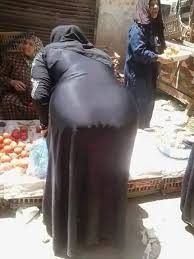 arabian Kısrak Niqab Ass In 2019 Sexy dresses Muslim Beauty Sexy Arab Girls Hijab, Girl Hijab, Muslim Girls, Beautiful Hijab Girl, Beautiful Girl Image, Arab Women's Dress, Beautiful Iranian Women, Girl Number For Friendship, Muslim Women Fashion
