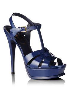 Something Blue Ideas - Best Blue Accessories (BridesMagazine.co.uk) (BridesMagazine.co.uk)