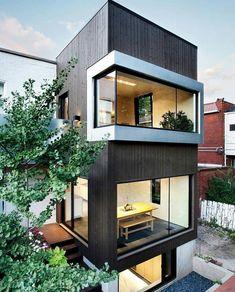 #дизайн #квартир #идеи #ландшафтный #новинки #современный #фото #Киев