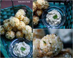 Ashadhi Ekadashi & Sabudana Vada   Crave Cook Click