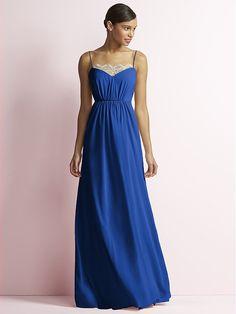 JY Jenny Yoo Bridesmaid Style JY508 http://www.dessy.com/dresses/bridesmaid/JY508/?color=amethyst&colorid=1#.VZxHJvlViko