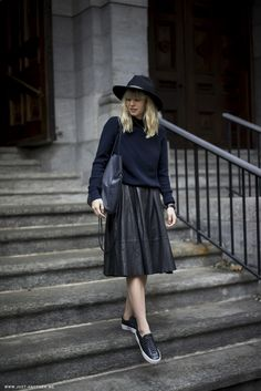 vogue-club:   vogue-club:    Belle by Sigerson... Fashion Tumblr | Street Wear, & Outfits
