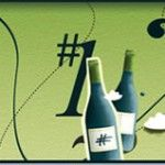 AngelHub uncorks a heady bottle of Real Time Wine - Memeburn Wine Reviews, Tech, Bottle, Flask, Technology, Jars