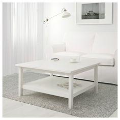 IKEA Hemnes http://www.ikea.com/ca/en/catalog/products/10176292/#/10176287