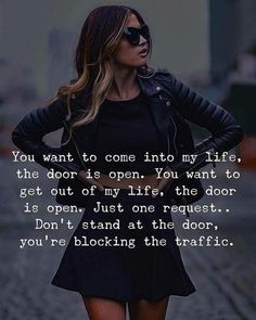 Powerful Quotes For Inspirational Days. Best Place to Collect Daily Boost with Motivational Quotes, Health Tips and Many More.Powerful Quotes For Inspirational Days. Quotes About Attitude, Quotes About Strength And Love, Positive Attitude Quotes, Attitude Quotes For Girls, Girl Attitude, Quotes On Maturity, Quotes About Struggle, Attitude Quotes In English, Attitude Thoughts