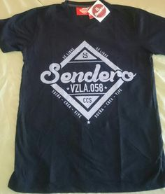 in venezuela clothing
