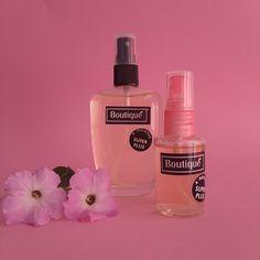 🌺🌸𝓟𝓔𝓡𝓕𝓤𝓜𝓔𝓢🌸🌺  Ότι τύπος αρώματος και να είσαι... θα ξετρελαθείς με την 𝒔𝒖𝒑𝒆𝒓 𝒑𝒍𝒖𝒔 διάρκεια των αρωμάτων της Boutique Αρωμάτων & Καλλυντικών!  🌸🌺 100ml 18€ 50ml 11€ 30ml 8€ 🌸🌺 #boutiqueshopgr #boutiqueshop #eshop #shoponline #αρώματα #άρωμα #τύπουαρώματα #perfume #perfumes #loveperfumes
