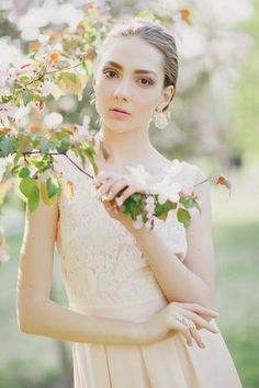 Цветущие сады: 4 весенних образа невесты https://weddywood.ru/?p=73062