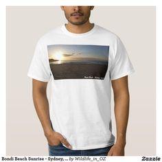 Bondi Beach T-Shirts - Bondi Beach T-Shirt Designs Beach T Shirts, Tee Shirts, Tees, Blood Moon, Bondi Beach, Shirt Style, Fitness Models, Shirt Designs, Mens Fashion