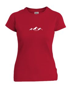 Ladies Protect Maintain Inspire Check website for colors!