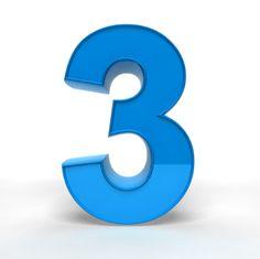 Artículo 35 - Se evaluará el semestre con 3 parciales