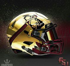 Florida State Football, Football Usa, Custom Football, Football Baby, American Football, 32 Nfl Teams, Pro Football Teams, Football Memes, Cool Football Helmets