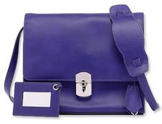 Compras Miami - Bolsa Balenciaga - Leia mais no site Vejamiami.com - o Guia de Compras em Miami.  Imagem: Reproducao Balenciaga