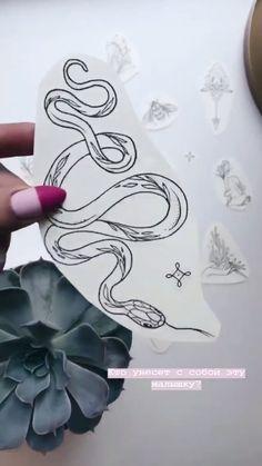 Tattoo snake cobra art 33 Ideas The post Tattoo snake cobra art 33 Ideas appeared first on Best Tattoos. Line Tattoos, Body Art Tattoos, Small Tattoos, Sleeve Tattoos, Cool Tattoos, Tatoos, Tattoo Snake, Cobra Tattoo, Tattoo Sketches
