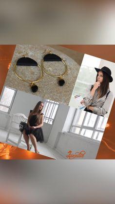 Artisan Jewelry, Handmade Jewelry, Holidays And Events, Shops, Etsy Shop, Jewellery, Decoration, Amazing, Clothing
