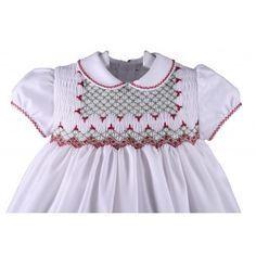 http://www.nidala.com/2081-thickbox_default/para-bebe-y-nina-vestidos-bebe-nina.jpg