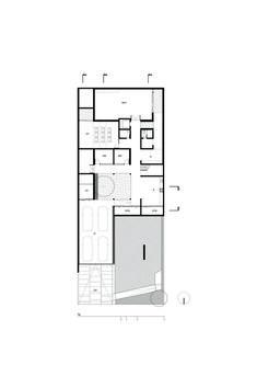 Gallery of SR House / nataneka architect - 17
