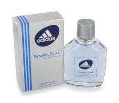 reputable site ec2da 8860e I d like to suggest Dynamic Pulse perfume. Adidas Men, Cologne, Product