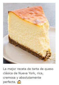Homemade Cheesecake, Cheesecake Bites, Chocolate Cheesecake, Pumpkin Cheesecake, Cupcakes Cheesecake, Cheesecake Decoration, Turtle Cheesecake, Easy Cake Recipes, Real Food Recipes