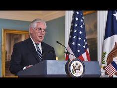 Wilkerson: Trump Admin's Iran Talk Sounds Like Bush's Pre-Iraq War