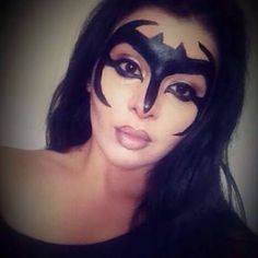 Image result for quick kids face painting ideas