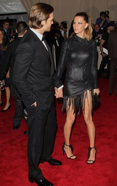 Gisele Bundchen Photos Photos - Monday May 3 2010.Supermodel Gisele Bundchen and Tom Brady at the The Costume Institute Gala celebrating the new exhibition 'American Woman - Fashioning a National Identity', held at the Metropolitan Museum of Art in Manhattan, New York. - Gisele Bundchen and Tom Brady at the The Costume Institute Gala