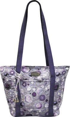 Donna Sharp Handbags Quilts Quilted