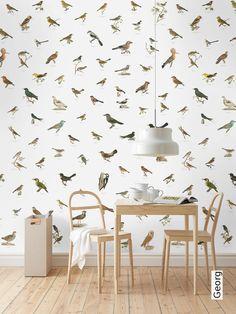 Die 25 Besten Bilder Von Tapeten Wall Papers Paper Envelopes Und