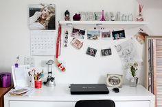 Escrivaninha 01