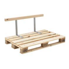 en-casa-Respaldo-Cojines-de-plataforma-Paleta-acolchada-para-Euro-palets
