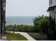 For Sale - 23 Puffin St, Old Orchard Beach, ME - $1,000,000. View details, map and photos of this single family property with 6 bedrooms and 3 total baths. MLS# 1268712.