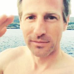 Spike Jonze, Spikes, Crushes, Boat, Pretty, Cnd Nails, Dinghy, Riveting, Boats