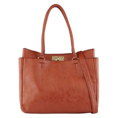 FAULKER - handbags's shoulder bags & totes for sale at ALDO Shoes. This would be the best travel bag I <3 it!! For anyone that didn't get to give me an xmas present!