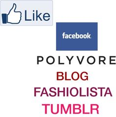 """""""PLEASEEE FOLLOW ME ON FASHION WEB PAGES PLEASEEE"""" by fashion-is-a-style-of-life ❤ liked on Polyvore"""