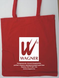 Wagner Pharma www.vaszontsaka.hu