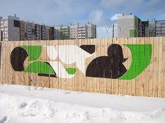 Evgeniy Dikson, City