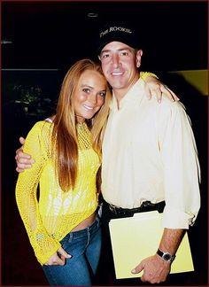 #LindsayLohan's Father #MichaelLohan Marries Kate ...