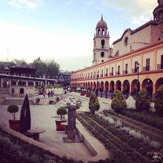 Toluca, Mexico. State of Mexico. Close to Mexico City, Toluca is a great place to visit. To see some great finds in Toluca read http://cocinax.com/travel/toluca-edmex