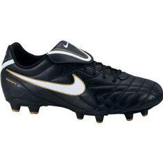 2829964ea Nike TIEMPO NATURAL III Men s Soccer Cleats Mens Soccer Cleats