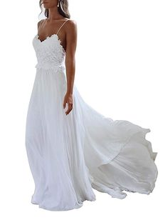 Vestidos novia online opiniones