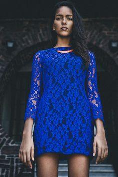 Joline @ Marilyn Agency, NY  #fashion #photography #nyc #beautiful #model #girl
