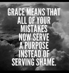 Grace<3