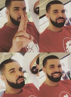 Listen to every Lil Wayne track @ Iomoio Only Drake, Drake E, Drake Drizzy, Post Malone, Billie Eilish, Drake Wallpapers, Drake Graham, Aubrey Drake, Yo Gotti