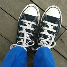 My favorite shoes ~