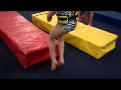 How to develop power and sped in gymnasts for vault Gymnastics Lessons, Gymnastics Tricks, Tumbling Gymnastics, Gymnastics Coaching, Sport Gymnastics, Olympic Gymnastics, Gymnastics Stuff, Olympic Badminton, Olympic Games Sports