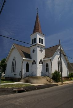 Bay St. Louis, Mississippi