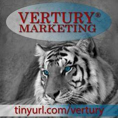 Vertury https://vertury.com/invite/marketing nova rede social brasileira que paga no brasil, midias sociais, marketing digital e social